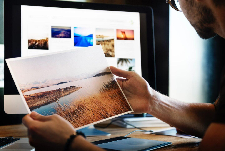 Customise your blog – choosing a theme